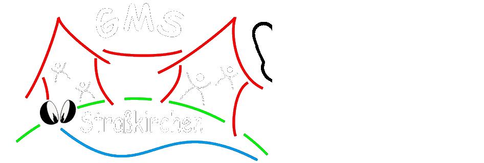 GMS Straßkirchen